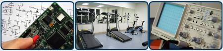 Treadmill Repairs Perth, Treadmill Service Perth, Treadmill Repair Perth
